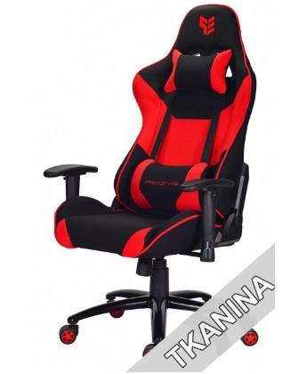 GTS FABRIC RED XL