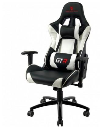 GTR BLACK XL